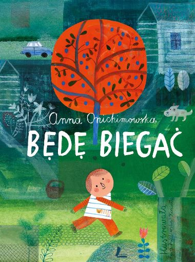 bede-biegac