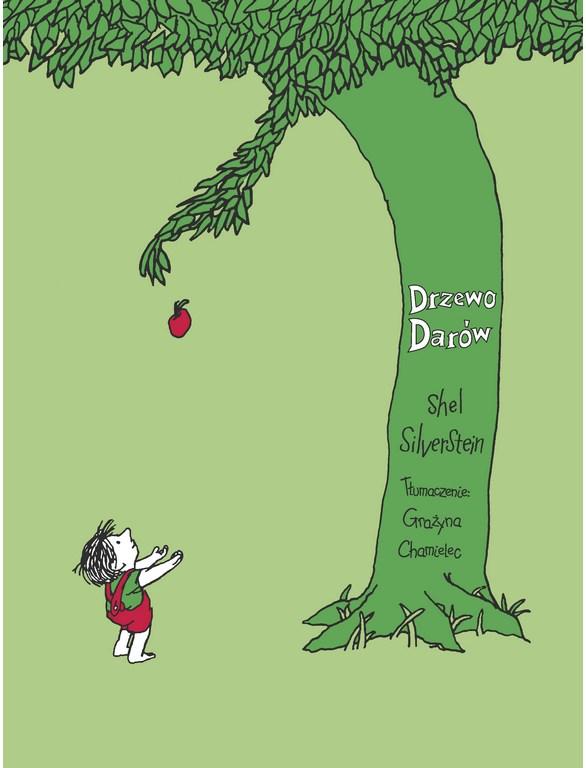 drzewo-darow