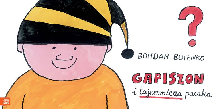 gapiszon-i-tajemnicza-paczka