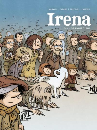 irena-sprawiedliwi