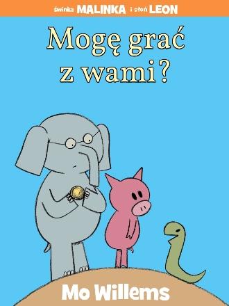 moge-grac