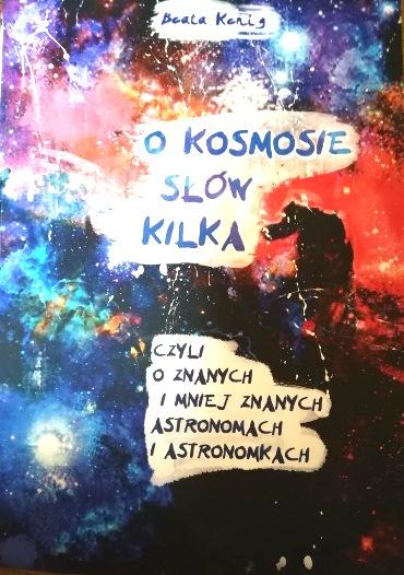 o-kosmosie