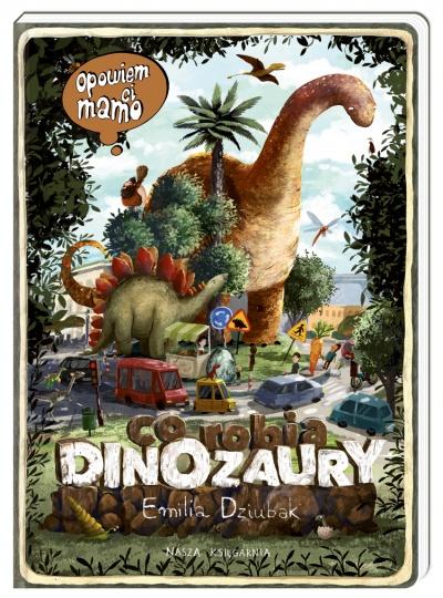 opowiem_dinozaury