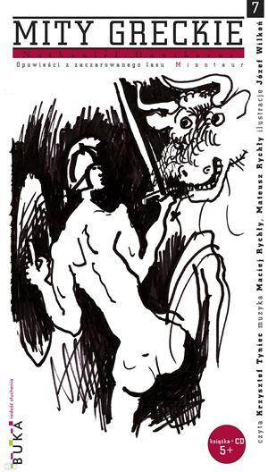 opowiesci-z-zaczarowanego-lasu-minotaur-mity-greckie