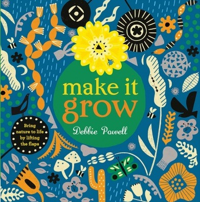 Make-It-Grow