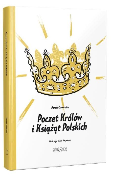 Poczet_krolow_i_ksiazat_polskich