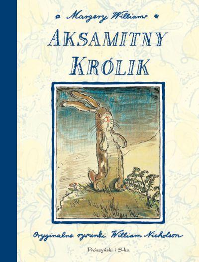 aksamitny-krolik