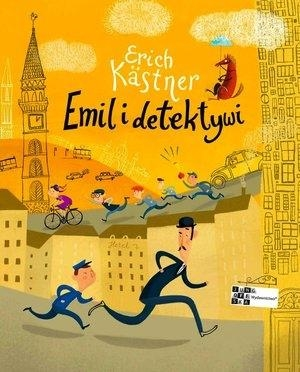 emil-i-detektywi