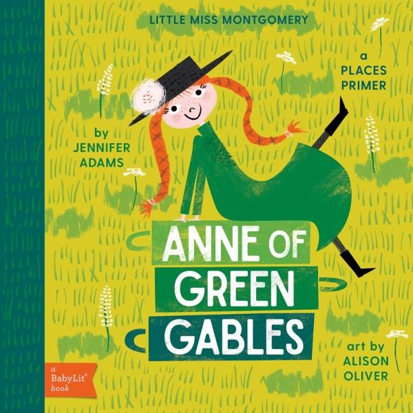 little-miss-montgomery-anne-of-green-gables