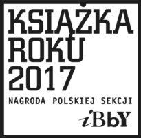 logo-polskie.-ibby-205x200