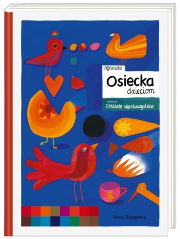 osiecka_dzieciom