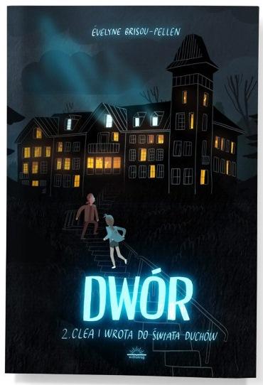 DWOR_cz2