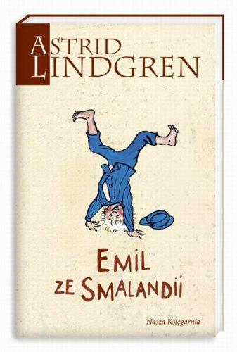 Emil-ze-Smalandii