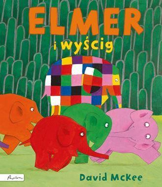 elmer-i-wyscig