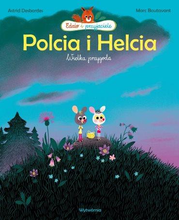 Polcia i Helcia