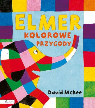 elmer-kolorowe-przygody