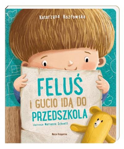 felus_i_gucio