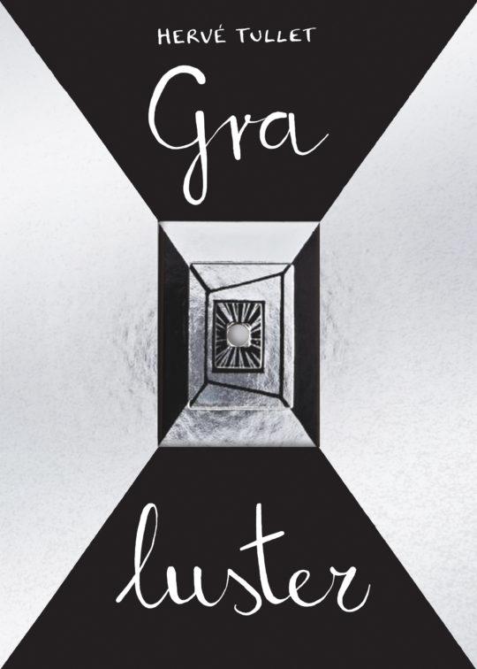 gra_luster