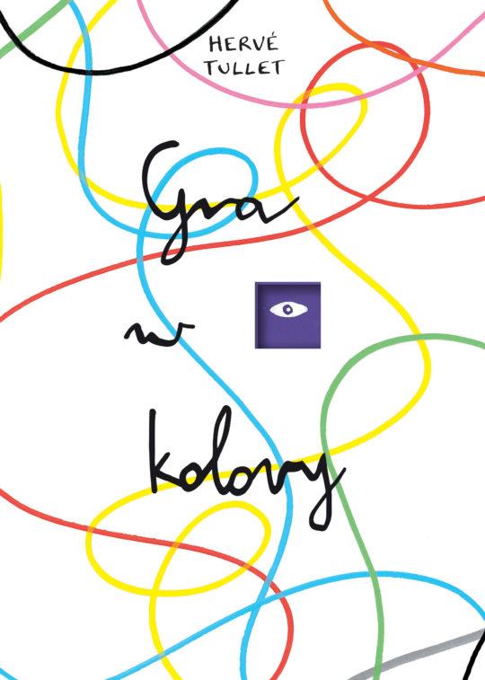 gra_w_kolory