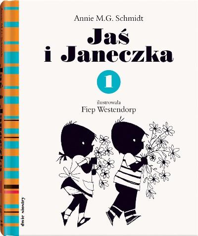 jas-i-janeczka