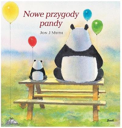 nowe-przygody-pandy
