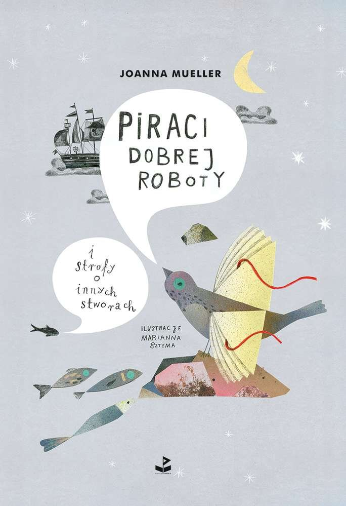 Piraci-dobrej-roboty