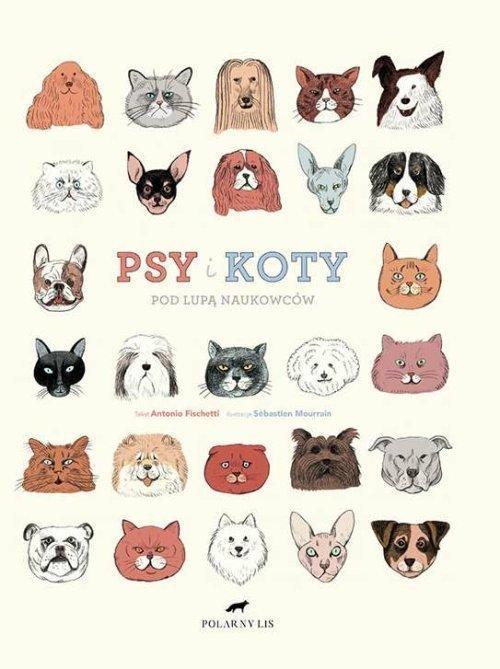 Psy-i-koty-pod-lupa-naukowcow