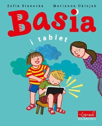 basia-i-tablet