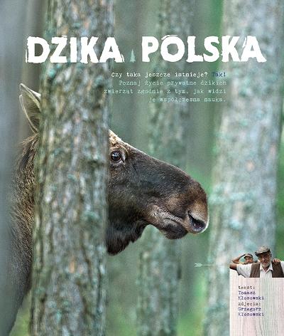 dzika-polska