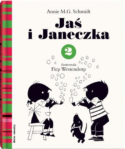 jas-janeczka-2