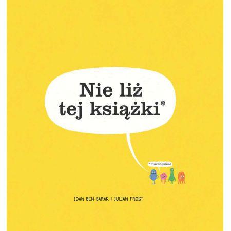 nie-liz