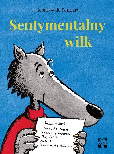 sentymentalny-wilk