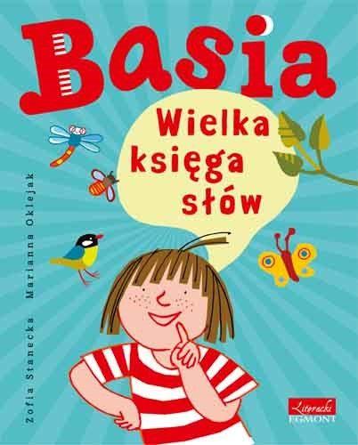 basia-wielka-ksiega-slow