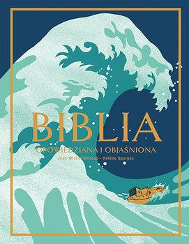 biblia-opowiedziana-i-objasniona
