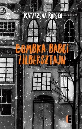 bombka-babci