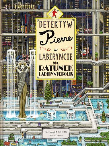 detektyw-pierre-2