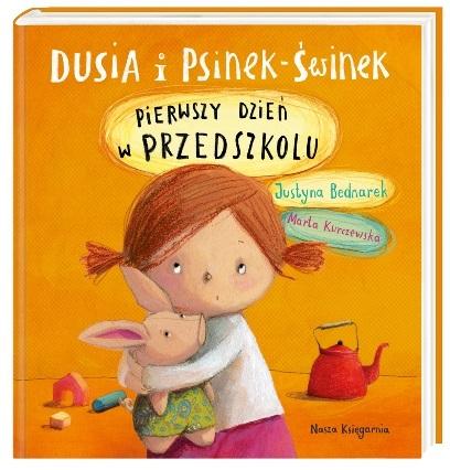 dusia_i_psinek_swinek