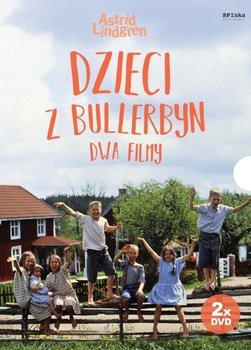 dzieci-z-bullerbyn-dwa-filmy