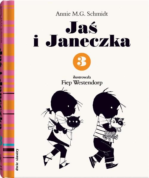 jas-i-janeczka-3
