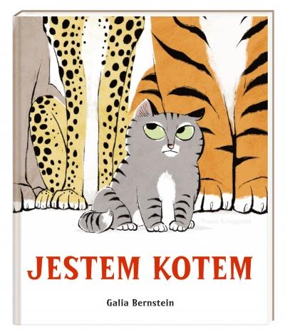 jestem_kotem