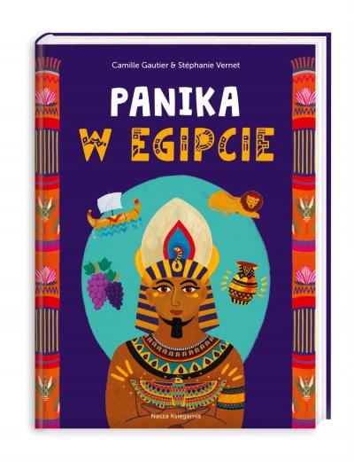 panika_w_egipcie