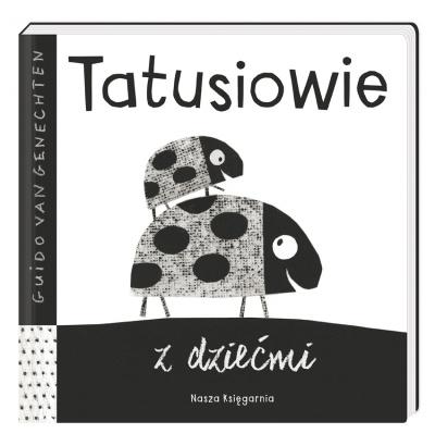 tatusiowie_z_dziecmi