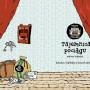 teatr-z-l-i-m_rozklad_2_www_700px