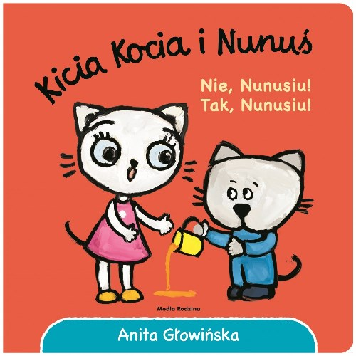 Nie_Nunusiu-Tak_Nunusiu