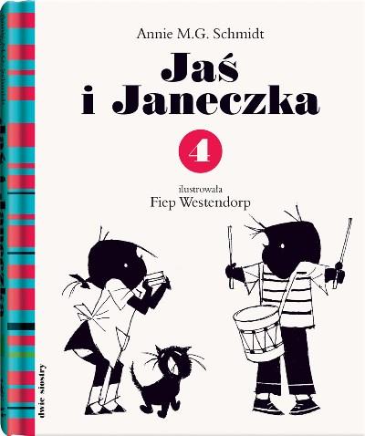 jas-i-janeczka-4