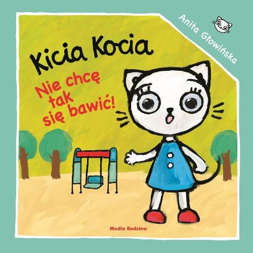 kicia-kocia-nie-chce-sie