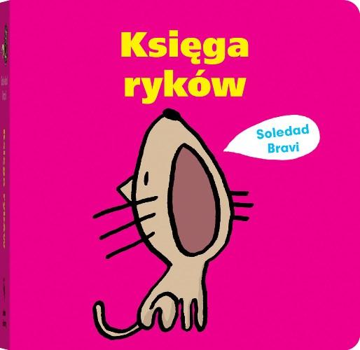 ksiega-rykow