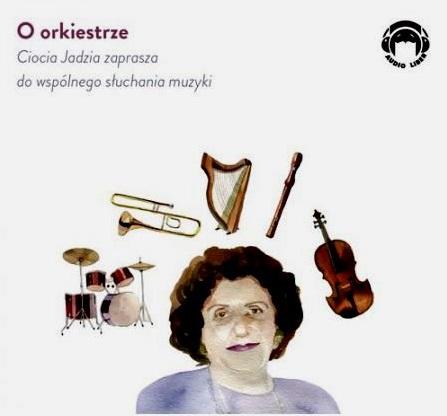 o-orkiestrze