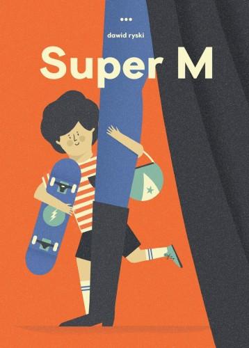 super-m