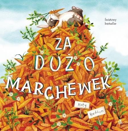 za-duzo-marchewek